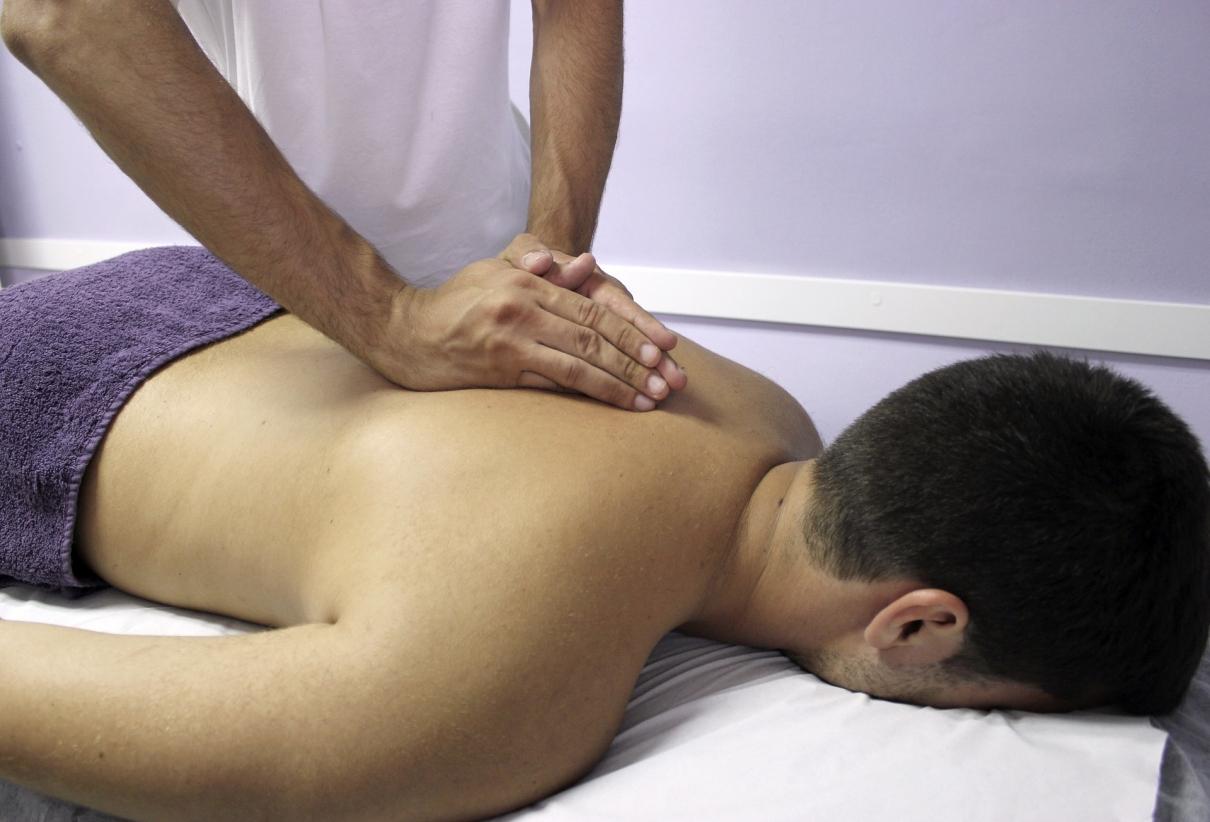 séance-osthéopathie